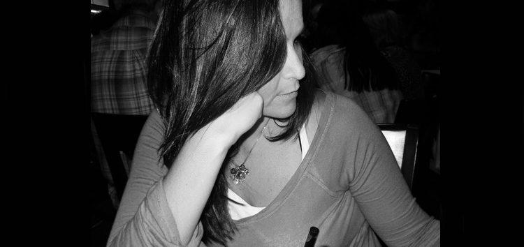 Fernanda Bedran estreia coluna de Arte na TV