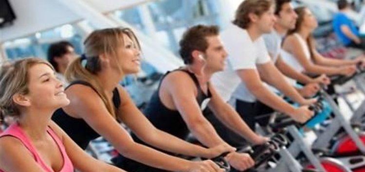 Fitness: Dicas para manter o foco