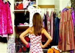 Mastrangelli: E seu armário, como está?