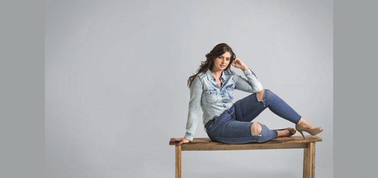 Andressa Mastrangelli: Moda Plus Size