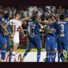 César Sacheto: Não há certeza no futebol