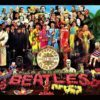 "Rafael Moreno: Álbum dos Beatles ""Sgt. Pepper"