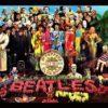 "Rafael Moreno: Álbum dos Beatles ""Sgt. Pepper"