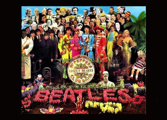 """Rafael Moreno: Álbum dos Beatles """"Sgt. Pepper's"""" faz 50 anos"""