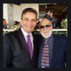 Andreoli: Papo louco com meu amigo Lima Duarte