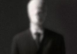 Crítica: Beware the Slenderman (2017)
