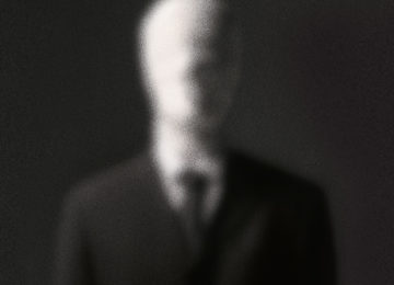 Crítica: Beware the Slenderman (2017)