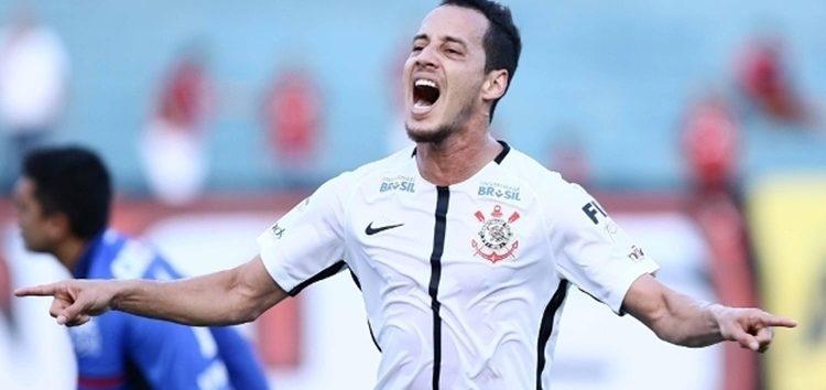 Sacheto: Rodada surpreendente no Brasileirão