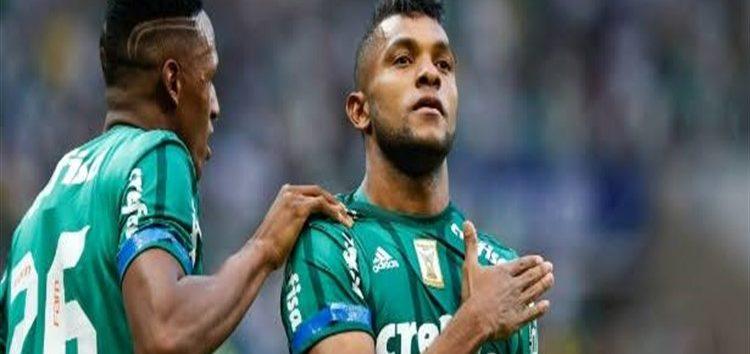 Sacheto: O Brasileirão está de volta!