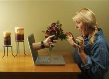 Lordello: Cuidado com os aplicativos de namoro