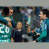 Sacheto: As chances dos brasileiros na Libertadores