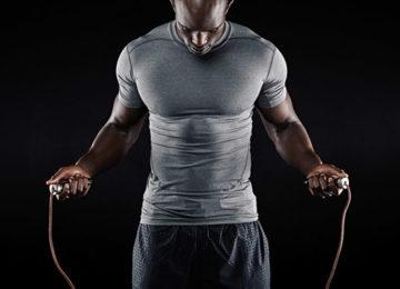 Fitness: Atividades com alto gasto calórico