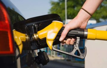 Calmon: Combustíveis exigem decisões rápidas