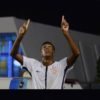 Sacheto: Contrastes no Brasileirão