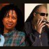 Rafael Moreno - Música: Djavan e Stevie Wonder