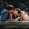 Rosangela Andrioli - San Valentino: o Santo do amor