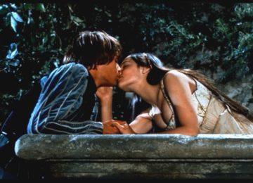 Rosangela Andrioli – San Valentino: o Santo do amor