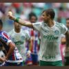 Sacheto: Rodada de respiro para Palmeiras e Atlético-MG