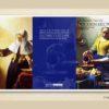 Fe Bedran - Arte na TV: O design eventual