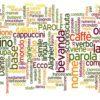 Rosangela Andrioli: A língua italiana e seus dialetos
