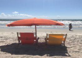 Mastrangelli: Passeio em Orlando fora dos parques