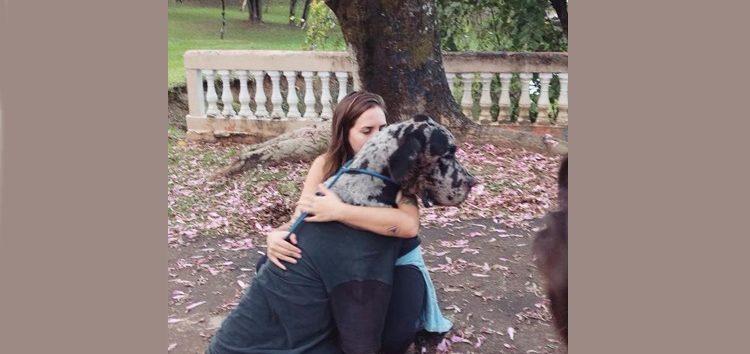 Silene Silva: Todo amor tem seu preço!