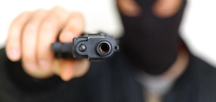 Lordello: Como minimizar riscos de agressão num assalto