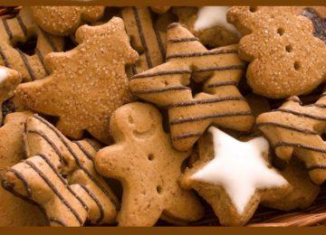 Fitness: Biscoitos integrais industrializados são saudáveis?