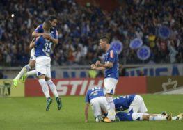 Sacheto – Palmeiras: Planejando o fracasso
