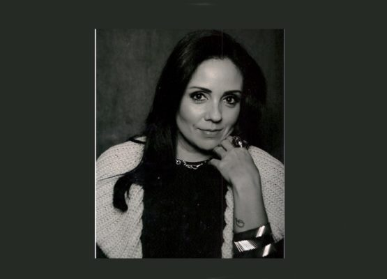 Dani Mollo estreia coluna falando sobre Luxo: Dani Mollo 4You