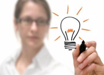 Lilian Schiavo: O perfil de mulheres empreendedoras