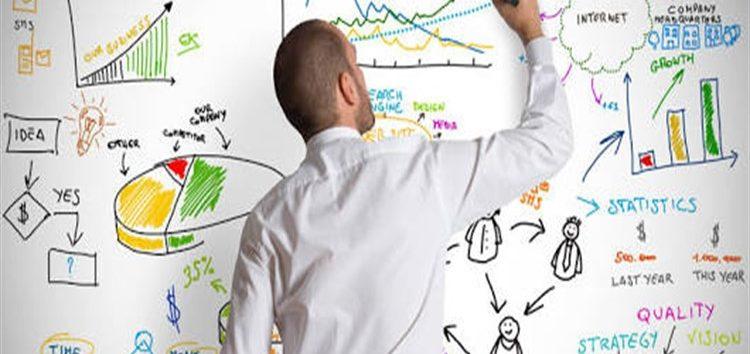 Delunna: Plano de Marketing Digital Imobiliário