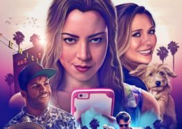 Crítica: Ingrid Goes West (2017)