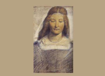Rosangela Andrioli: Lucrezia Borgia – Vítima ou Vilã?