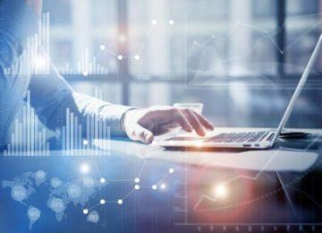 Delluna – Marketing Imobiliário na Internet: como fazer?