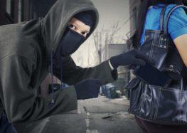 Lordello: 14 dicas para evitar que seu celular seja roubado