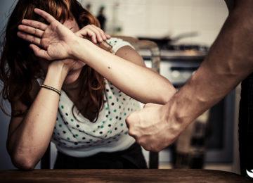 Lordello: O amor faz perder o fôlego e o juízo