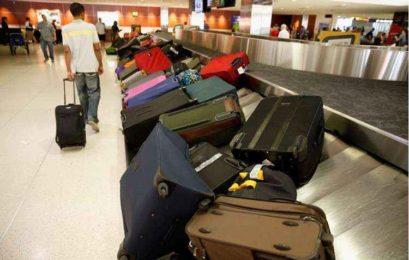 Lordello: Dicas para proteger suas bagagens nos aeroportos