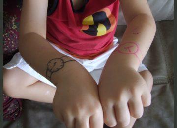 Flávia Andreoli: A importância da rotina para bebês e crianças