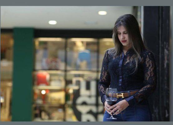 Daiany Barbosa – Vinhos: onde comprar?
