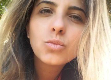 Paty Moraes: Vamos celebrar as parcerias