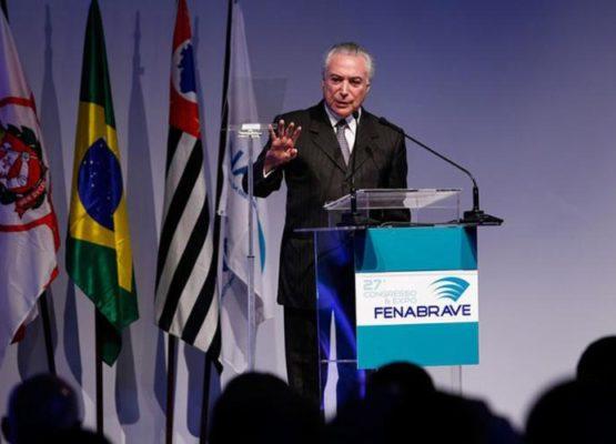 Fernando Calmon – Carros: Depois do inverno