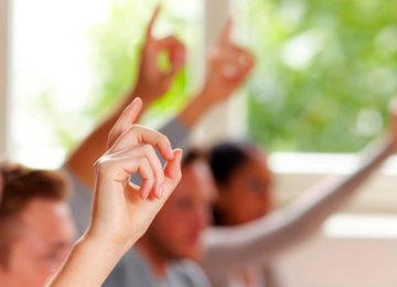 Lordello: Segurança é polêmica nas assembleias de condomínios