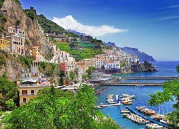 Ro Andrioli: Lucio Dalla e o segredo de Caruso