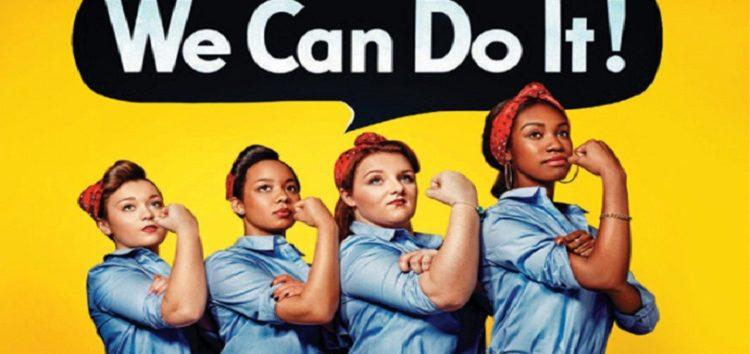 Lilian Schiavo: Vamos falar sobre empoderamento feminino?