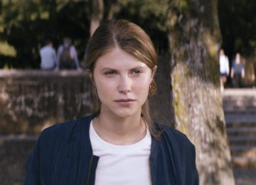 Crítica: Thelma (2017)