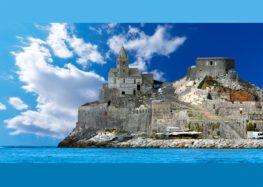 Ro Andrioli: Lugares maravilhosos para conhecer na Itália