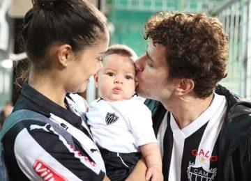 Flávia Andreoli: A importância da rede de apoio no pós-parto