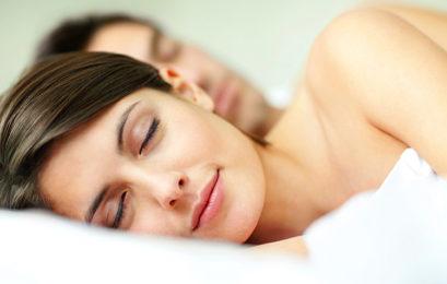 Gio Giacomini: Melatonina, mais que um hormônio do sono