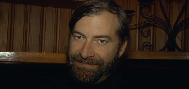 Crítica: Creep 2 (2017)